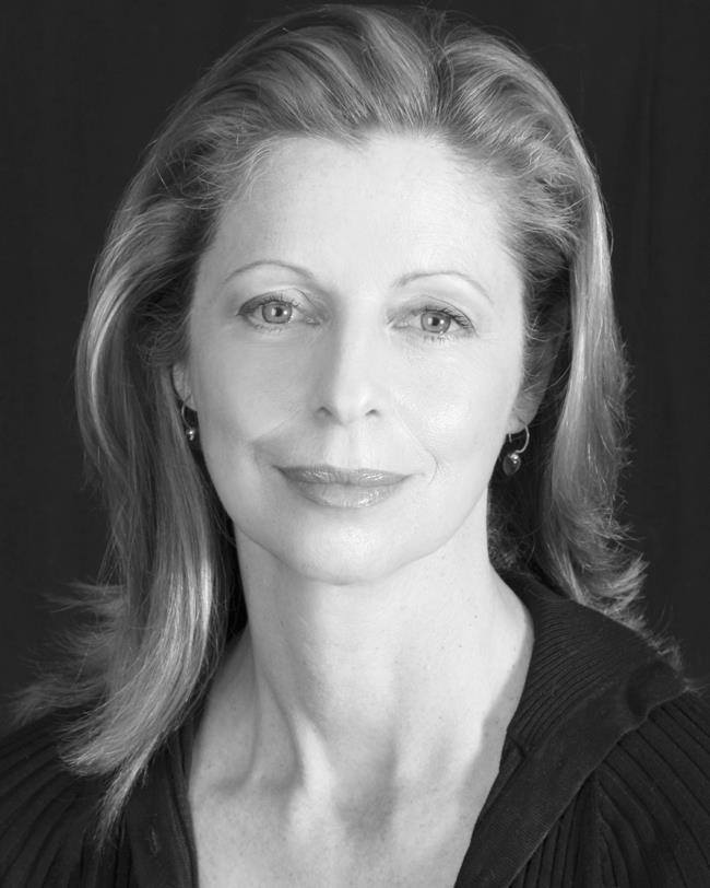 Our final Masterclass for this year, 'Empower your story with voice & presence' is on Thursday 26 October, featuring favourite Australian TV and theatre actress Heather Mitchell.
