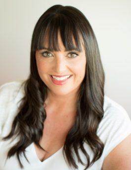 Profile picture of Catriona Pollard